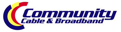 Community Cable & Broadband